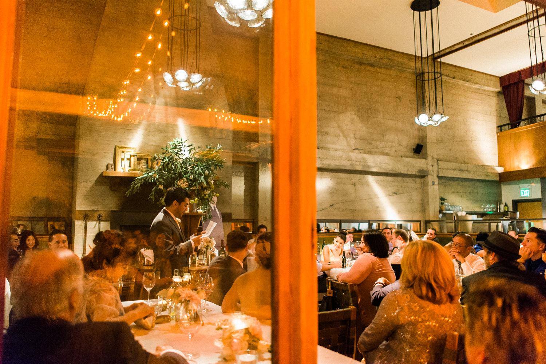 San Francisco Foreign Cinema Wedding 033.jpg