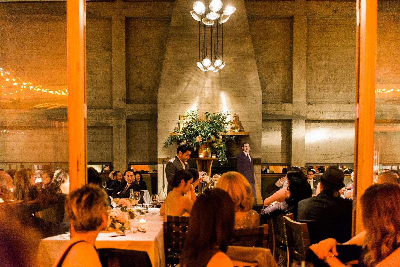 San Francisco Foreign Cinema Wedding 034.jpg