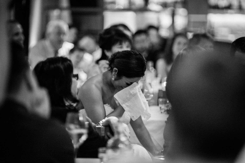 San Francisco Foreign Cinema Wedding 039.jpg