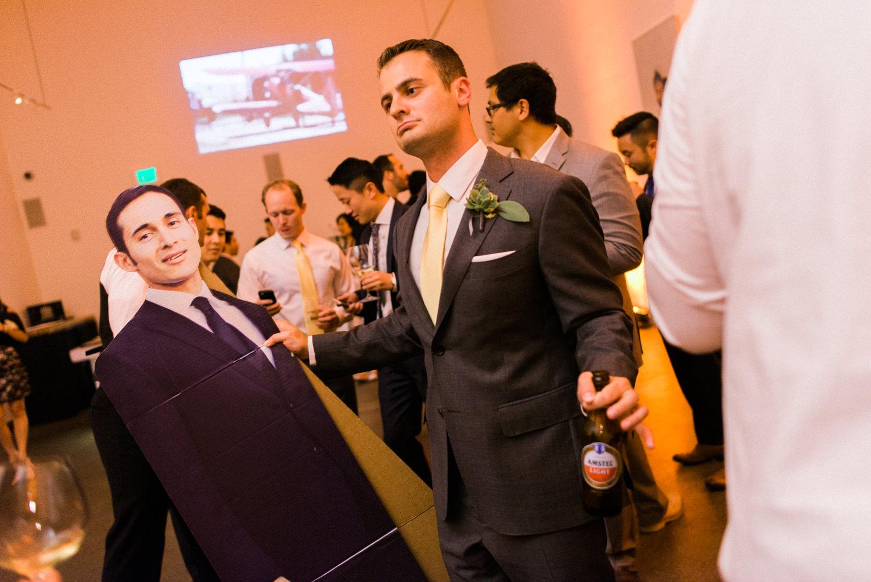San Francisco Foreign Cinema Wedding 048.jpg