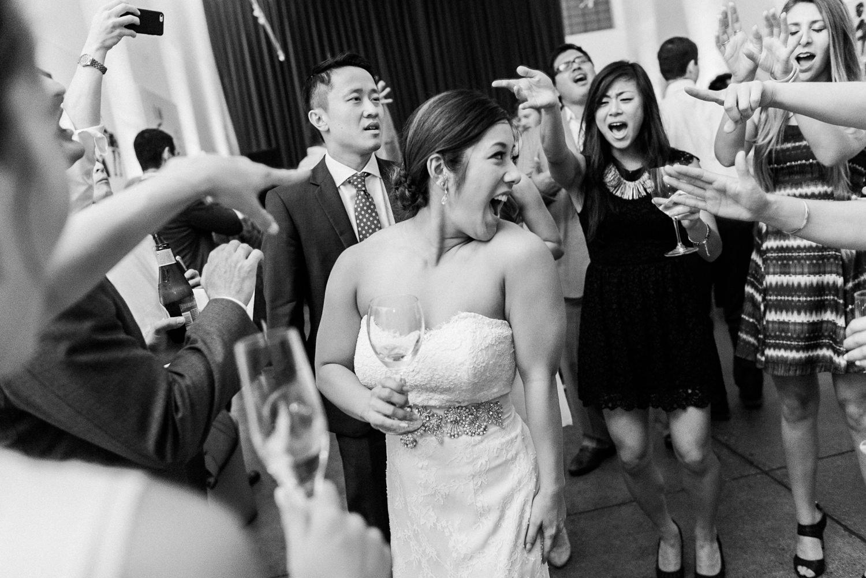 San Francisco Foreign Cinema Wedding 062.jpg