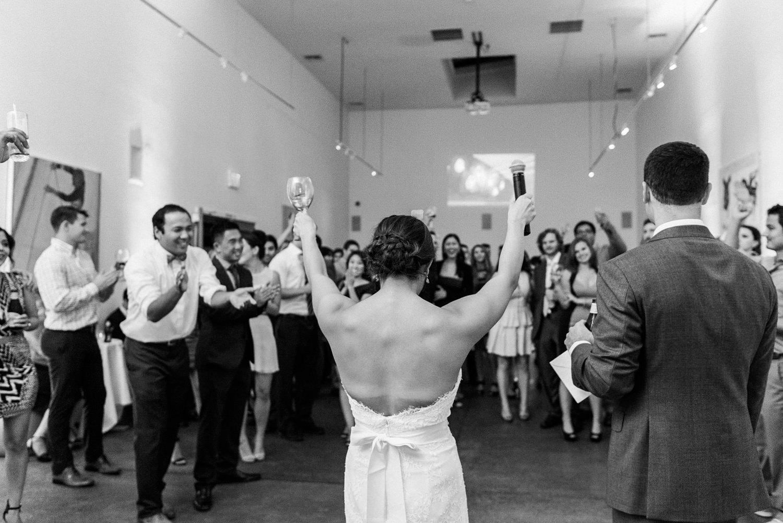 San Francisco Foreign Cinema Wedding 064.jpg