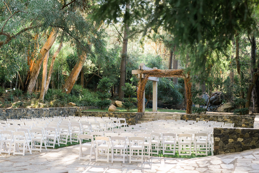 Calamigos Ranch Redwood Room wedding 002.jpg