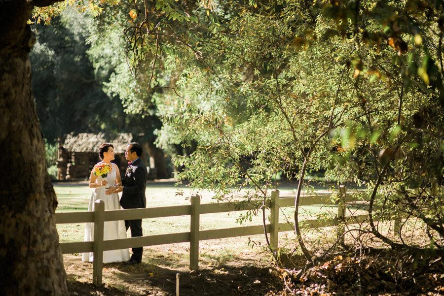 Calamigos Ranch Redwood Room wedding 009.jpg