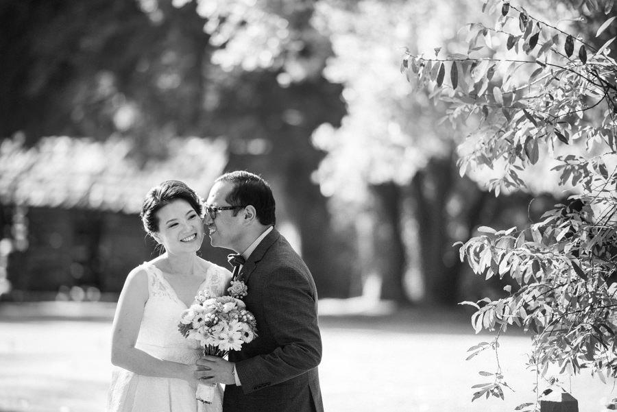 Calamigos Ranch Redwood Room wedding 010.jpg