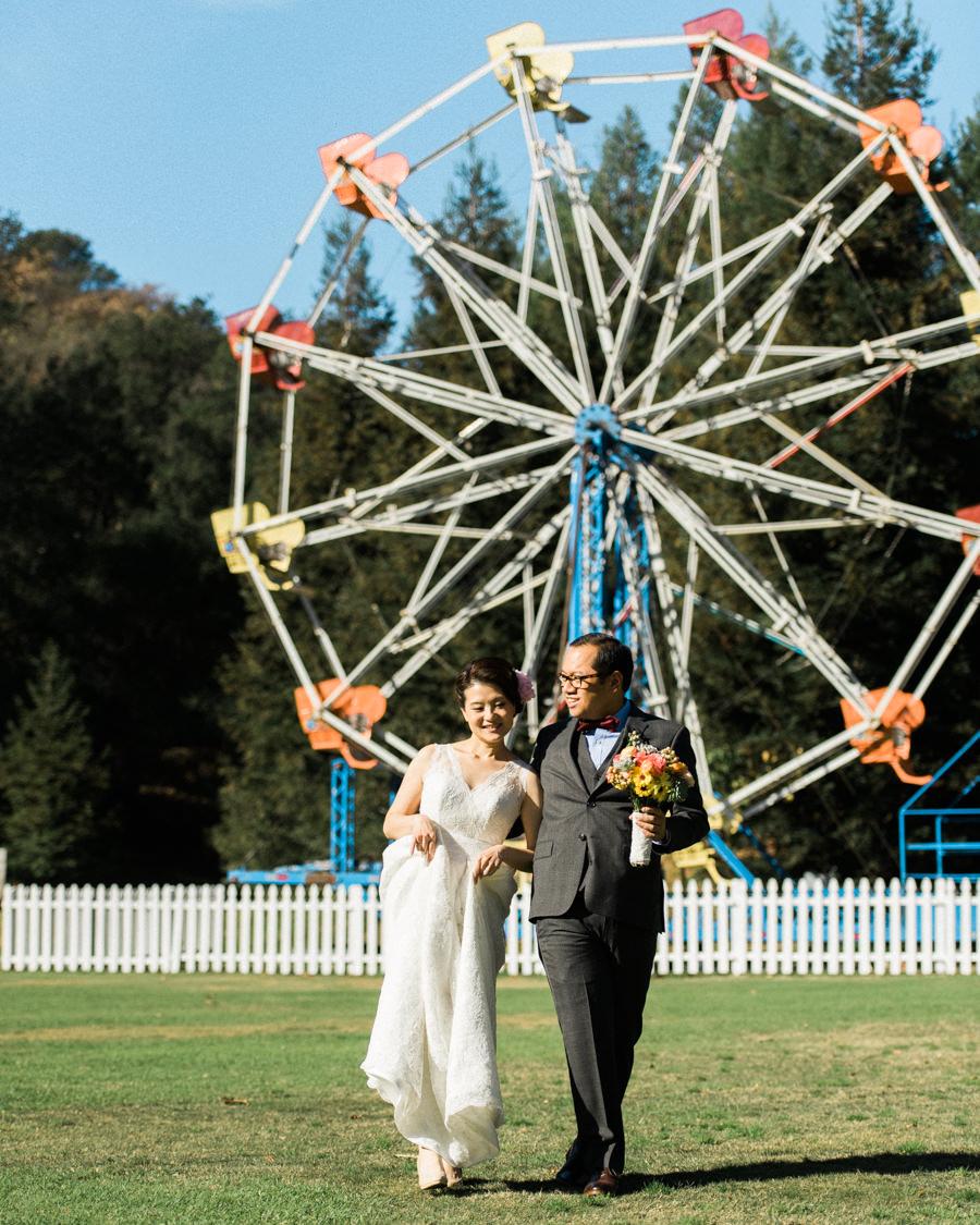 Calamigos Ranch Redwood Room wedding 011.jpg