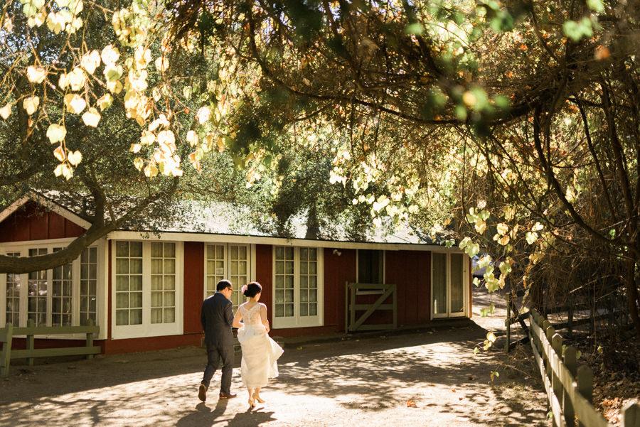 Calamigos Ranch Redwood Room wedding 012.jpg