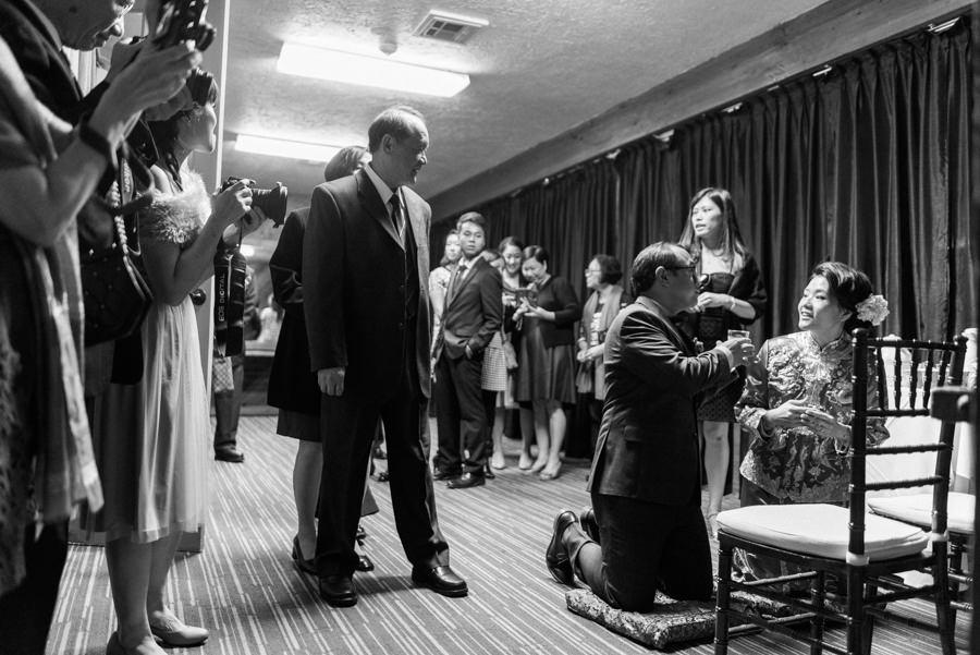 Calamigos Ranch Redwood Room wedding 017.jpg