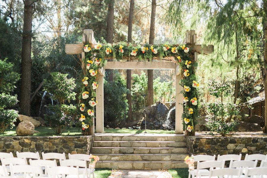 Calamigos Ranch Redwood Room wedding 020.jpg