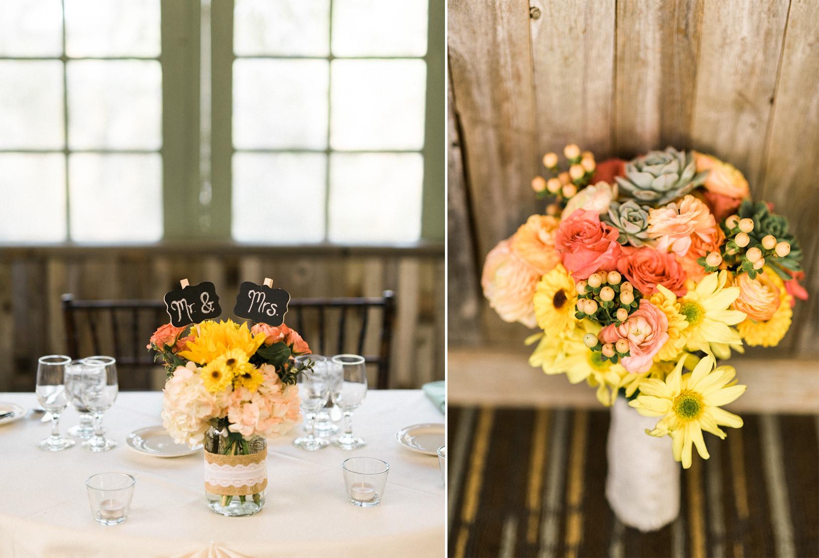 Calamigos Ranch Redwood Room wedding 024.jpg