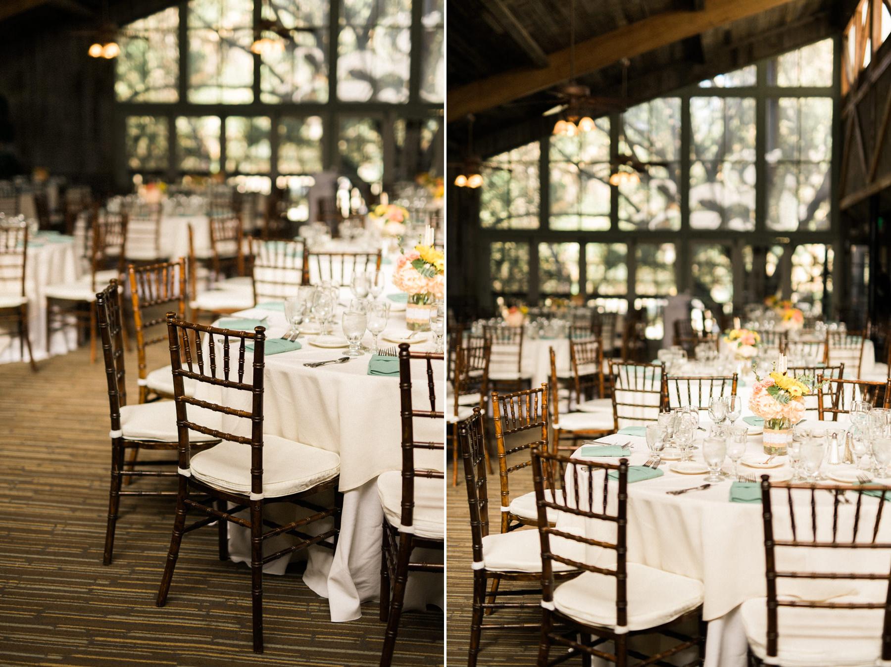 Calamigos Ranch Redwood Room wedding 022.jpg