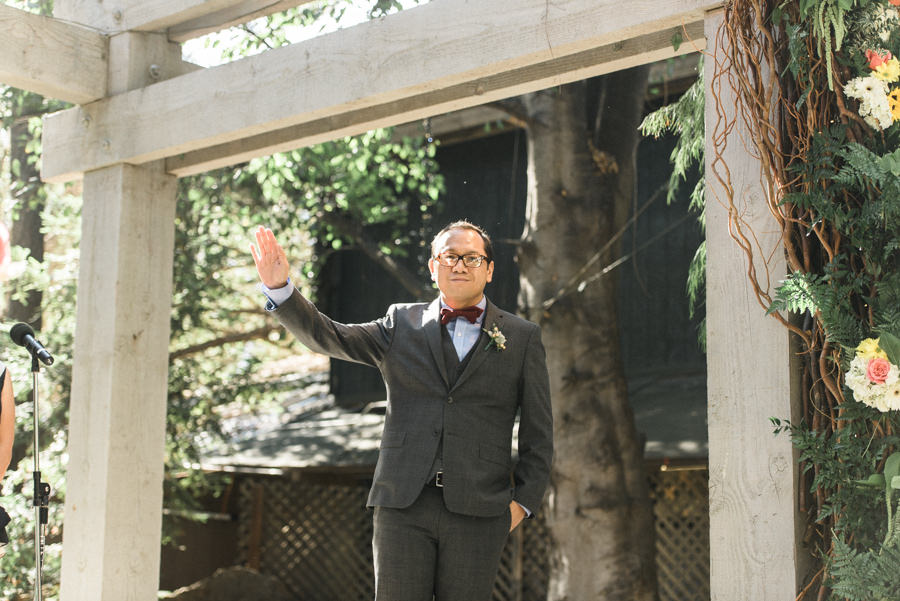 Calamigos Ranch Redwood Room wedding 029.jpg