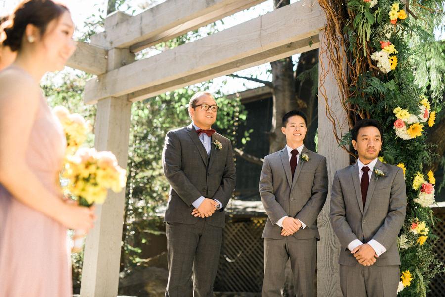 Calamigos Ranch Redwood Room wedding 032.jpg