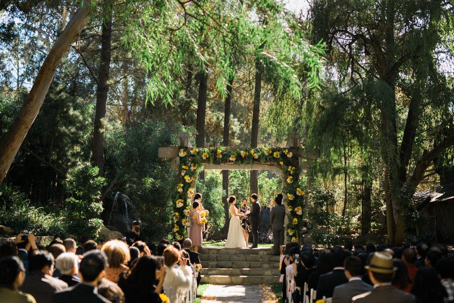 Calamigos Ranch Redwood Room wedding 033.jpg