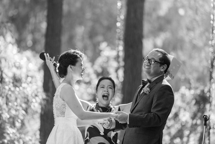 Calamigos Ranch Redwood Room wedding 035.jpg
