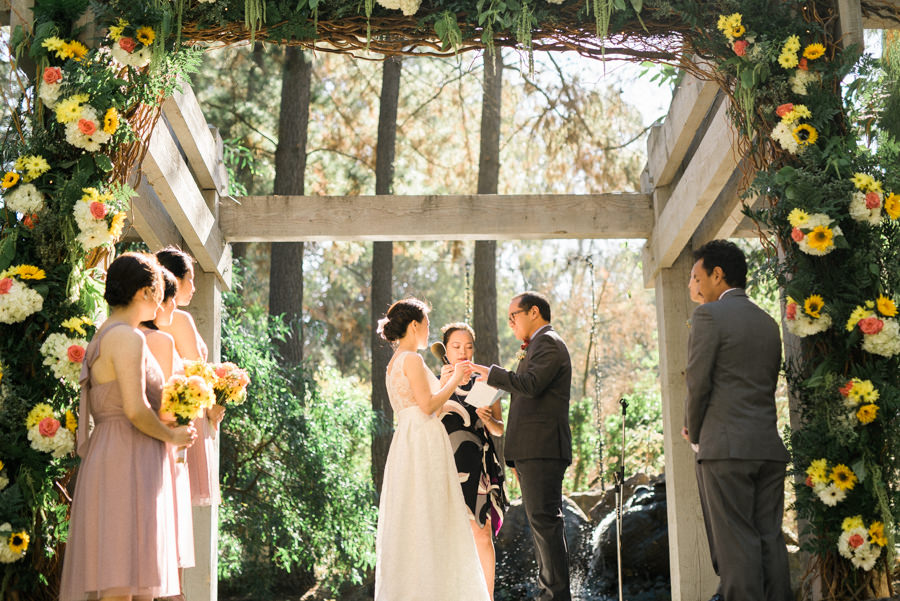 Calamigos Ranch Redwood Room wedding 036.jpg