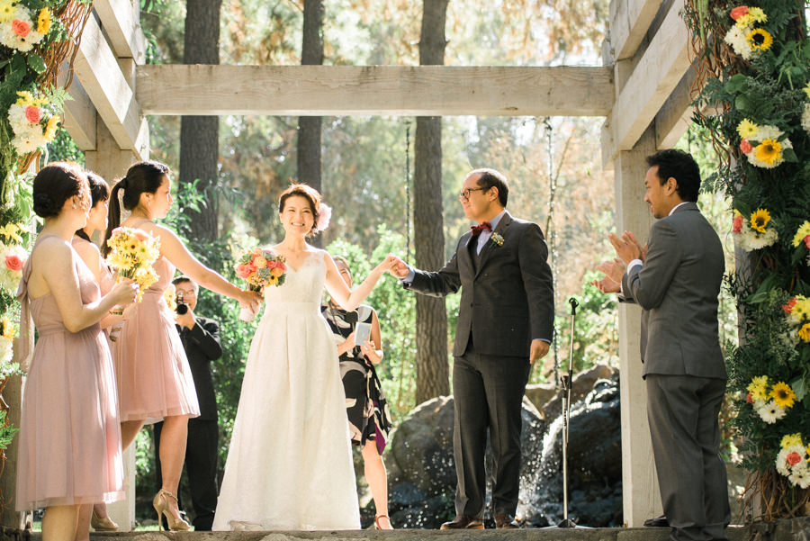 Calamigos Ranch Redwood Room wedding 037.jpg