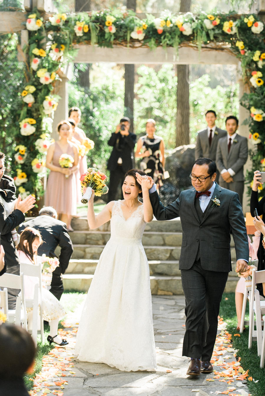 Calamigos Ranch Redwood Room wedding 038.jpg