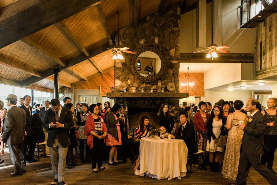 Calamigos Ranch Redwood Room wedding 043.jpg