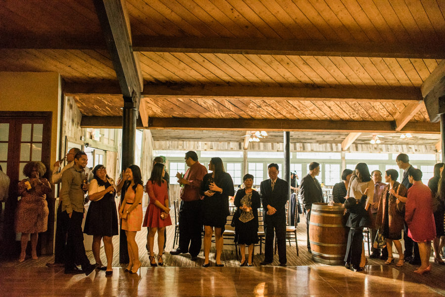 Calamigos Ranch Redwood Room wedding 045.jpg