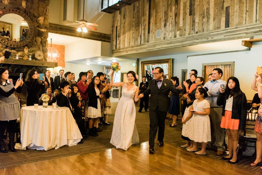 Calamigos Ranch Redwood Room wedding 047.jpg