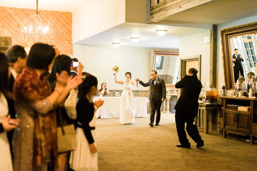 Calamigos Ranch Redwood Room wedding 046.jpg