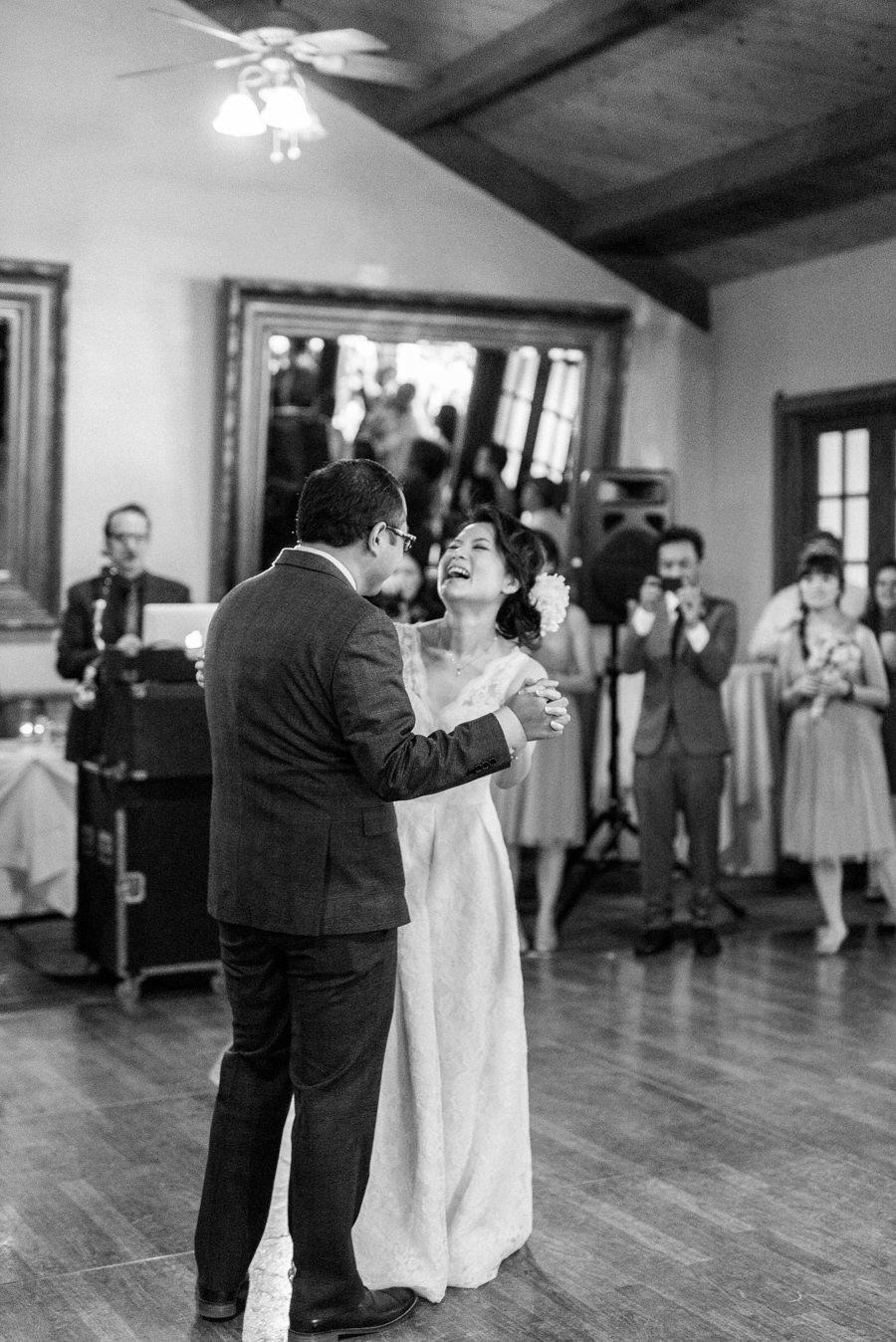 Calamigos Ranch Redwood Room wedding 048.jpg
