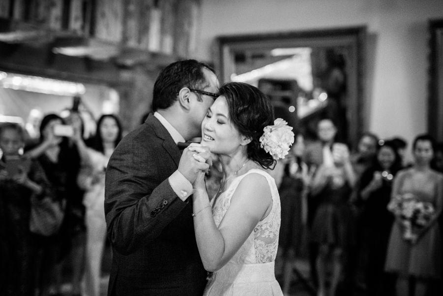 Calamigos Ranch Redwood Room wedding 049.jpg