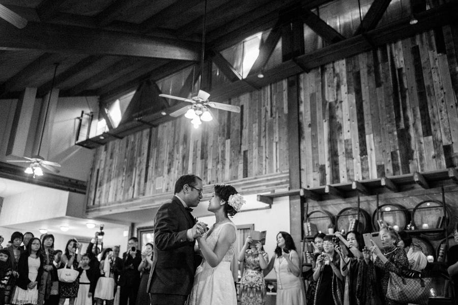 Calamigos Ranch Redwood Room wedding 050.jpg