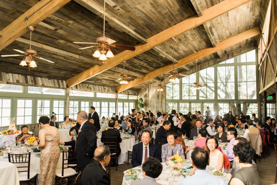 Calamigos Ranch Redwood Room wedding 053.jpg