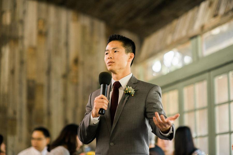 Calamigos Ranch Redwood Room wedding 055.jpg