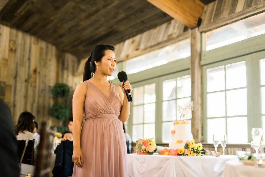Calamigos Ranch Redwood Room wedding 059.jpg