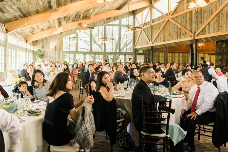 Calamigos Ranch Redwood Room wedding 062.jpg