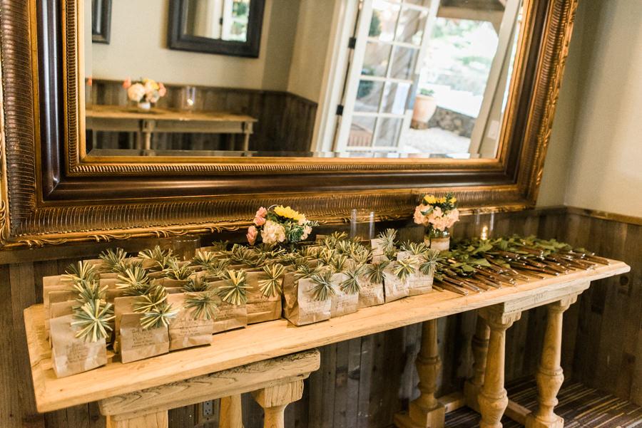 Calamigos Ranch Redwood Room wedding 065.jpg