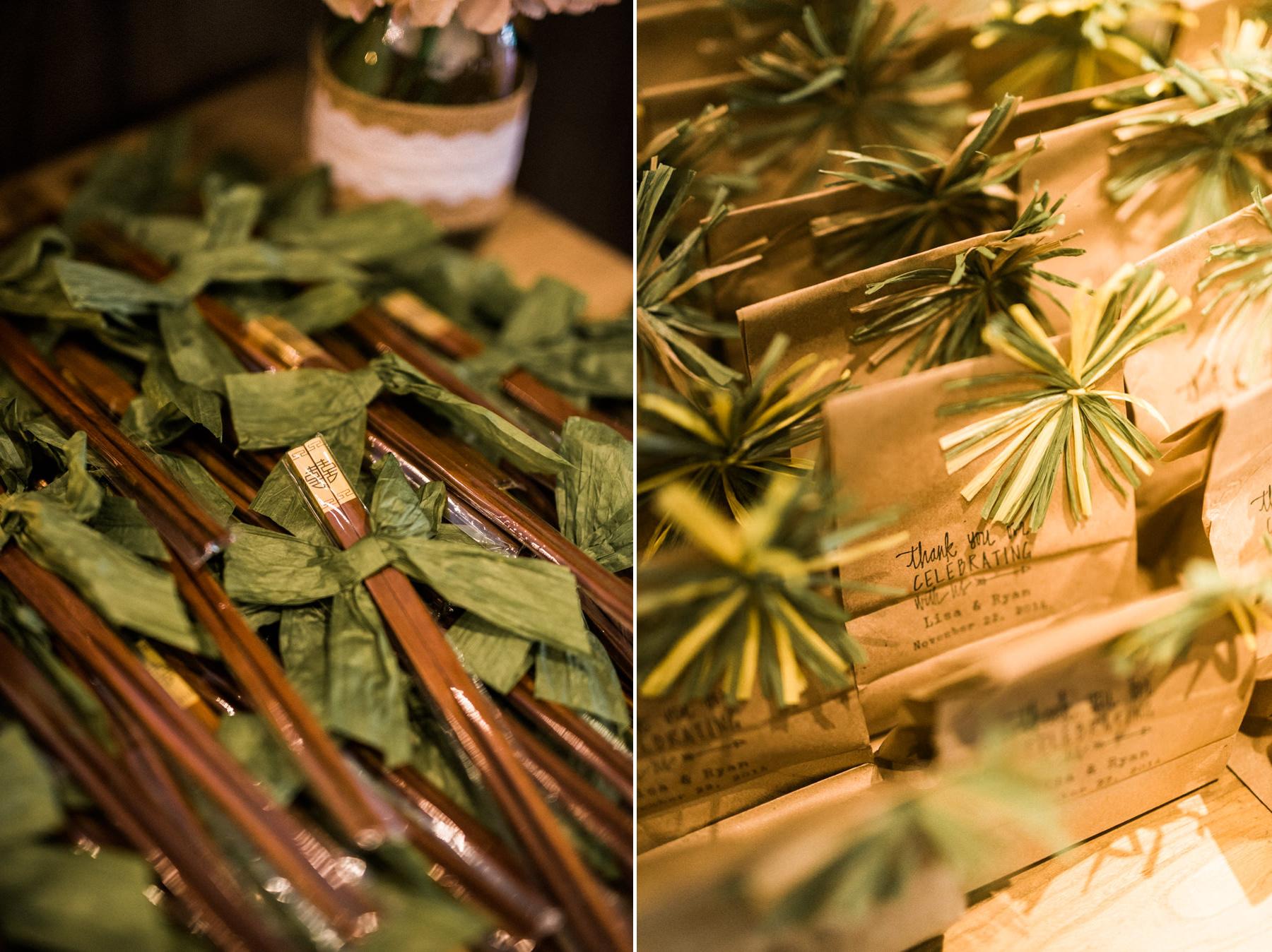 Calamigos Ranch Redwood Room wedding 066.jpg