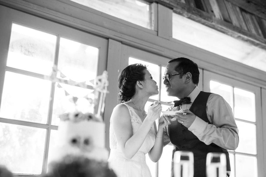 Calamigos Ranch Redwood Room wedding 069.jpg