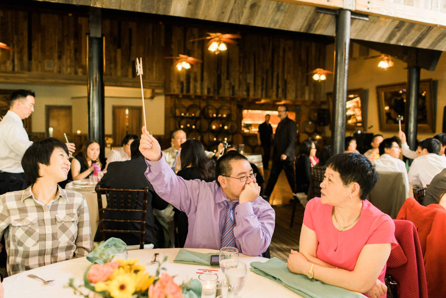 Calamigos Ranch Redwood Room wedding 070.jpg
