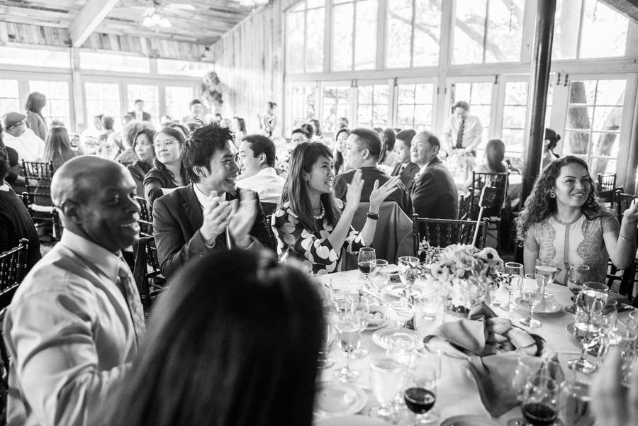 Calamigos Ranch Redwood Room wedding 072.jpg