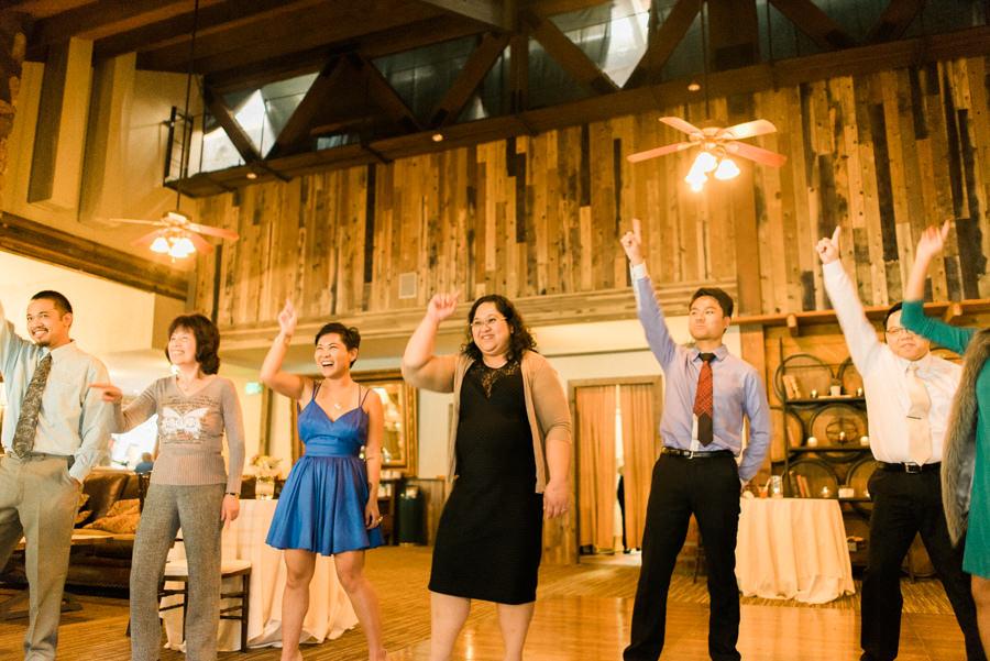 Calamigos Ranch Redwood Room wedding 074.jpg