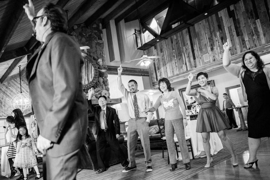 Calamigos Ranch Redwood Room wedding 075.jpg