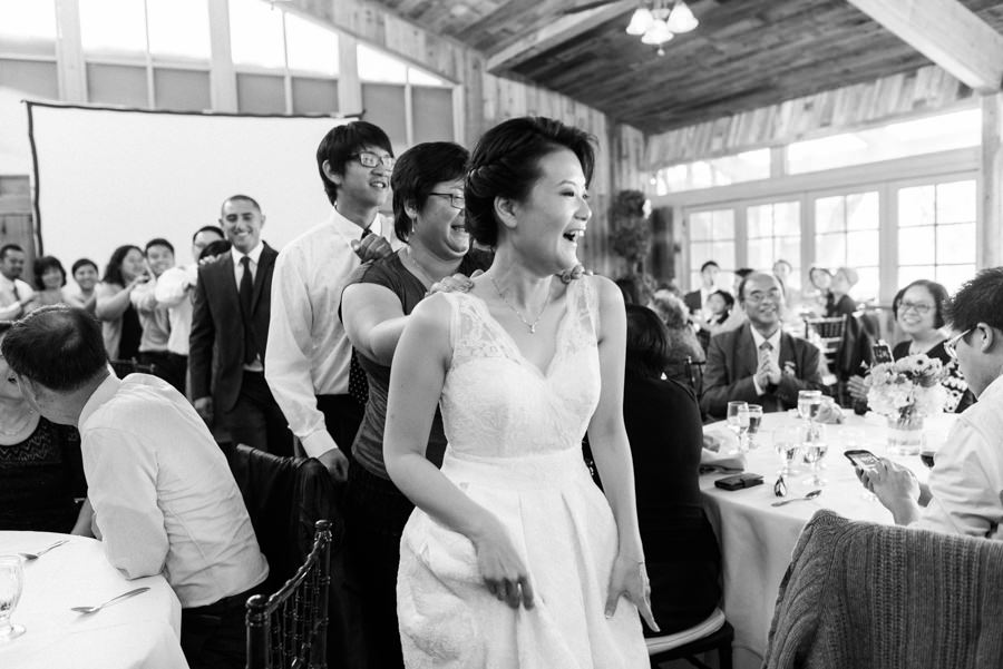 Calamigos Ranch Redwood Room wedding 076.jpg