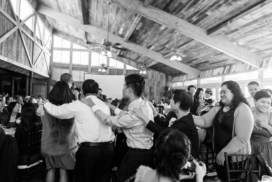 Calamigos Ranch Redwood Room wedding 077.jpg