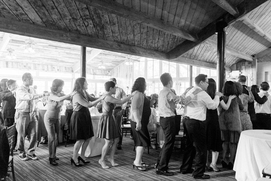 Calamigos Ranch Redwood Room wedding 078.jpg