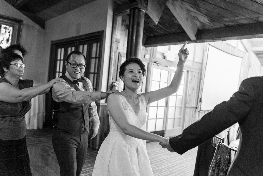Calamigos Ranch Redwood Room wedding 079.jpg