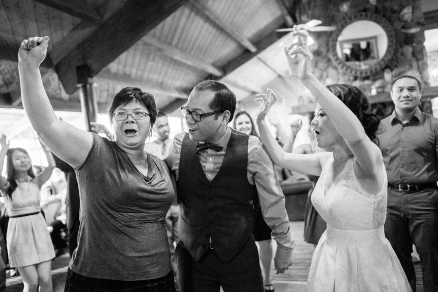 Calamigos Ranch Redwood Room wedding 081.jpg