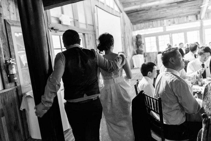 Calamigos Ranch Redwood Room wedding 084.jpg