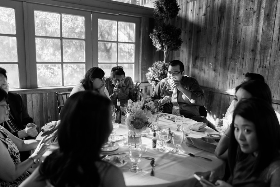 Calamigos Ranch Redwood Room wedding 087.jpg