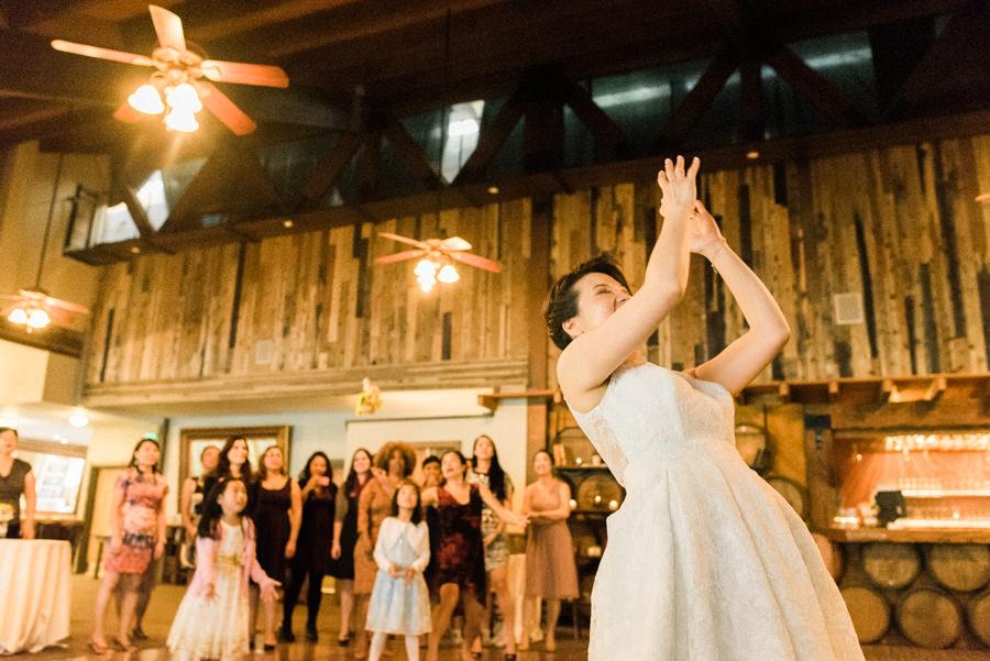 Calamigos Ranch Redwood Room wedding 088.jpg