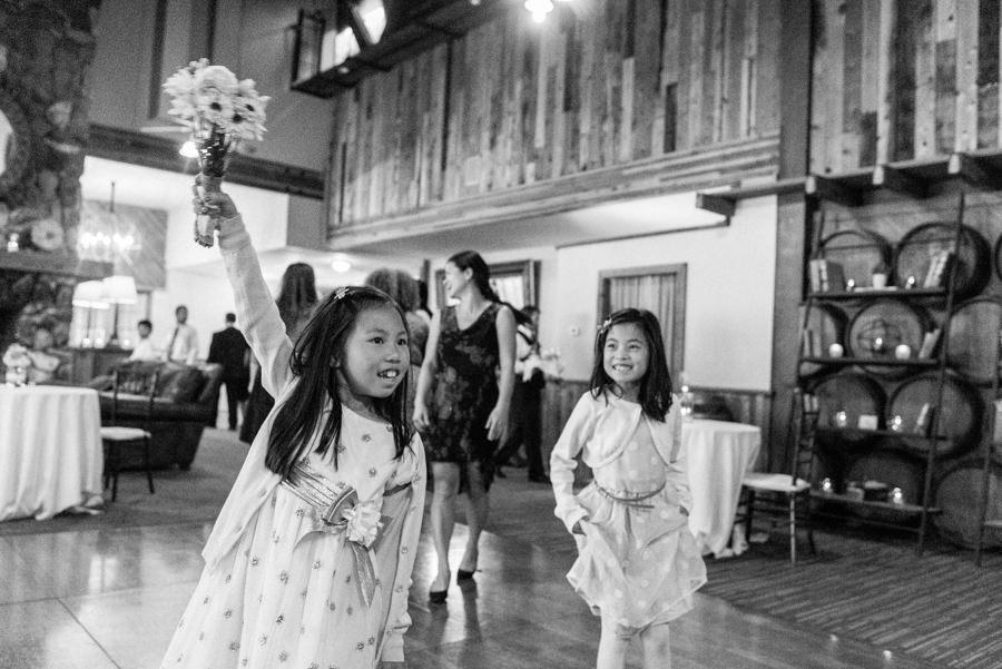 Calamigos Ranch Redwood Room wedding 089.jpg