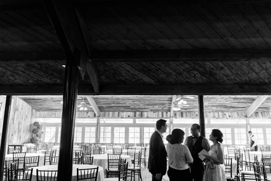 Calamigos Ranch Redwood Room wedding 093.jpg